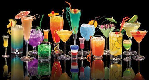 Τεταρτος χρόνος λειτουργίας  Sydages-gia-cocktails
