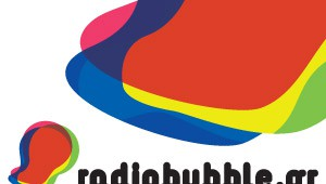 banner-bubble_250x300_by_Monkie