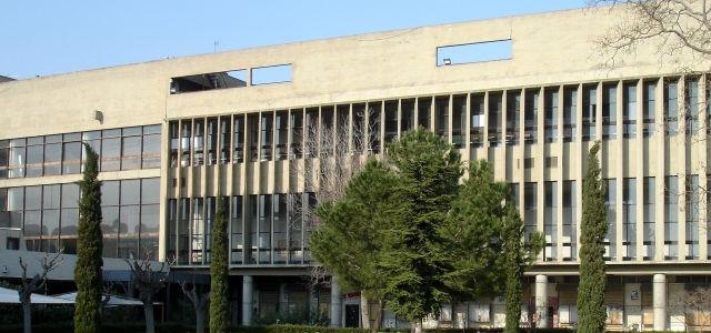 ΑΠΘ: Γραμμή εξυπηρέτησης για εύρεση στέγης πρωτοετών φοιτητών