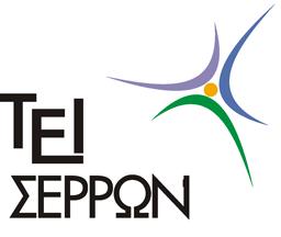TEI-SERRWN7.png