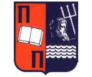 University of Piraeus