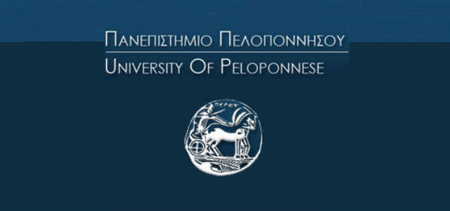 Panepistimio-peloponnisoy