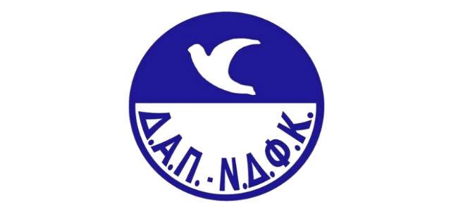 http://www.neolaia.gr/wp-content/uploads/2011/07/Dap-Ndfk.jpg