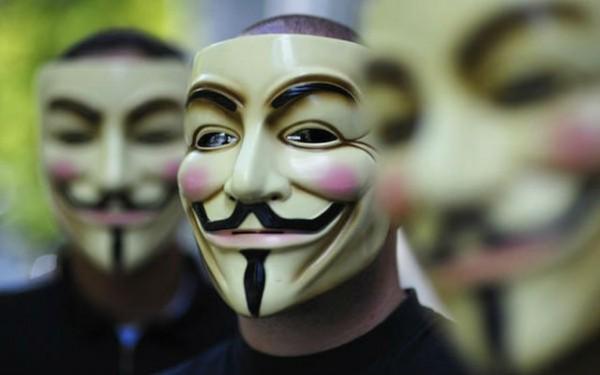 """Τρεις μαθητές λυκείου """"χάκαραν""""  την ιστοσελίδα του υπ. Δικαιοσύνης..."""