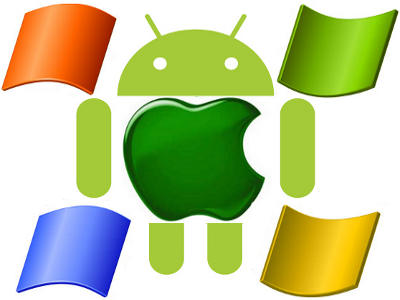 windows-phone-7-android-iphone-mobile-os