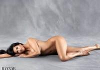 kardashian 4