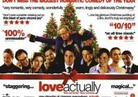 Οι καλύτερες χριστουγεννιάτικες ταινίες.