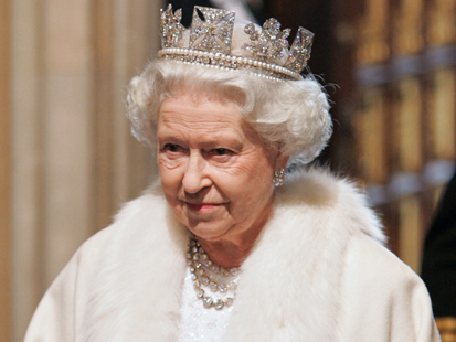 http://cille85.files.wordpress.com/2009/04/queen-elisabeth-2.jpg