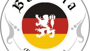 Bavaria Bierwurst