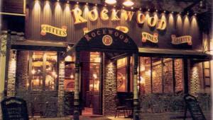Rockwood Bar Restaurant