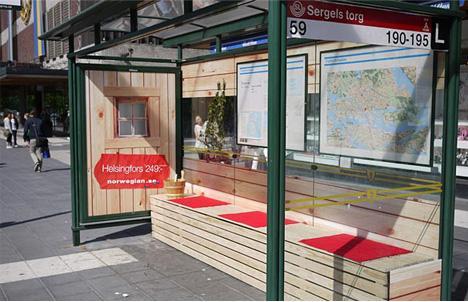 Creative-Bus-Stops-4