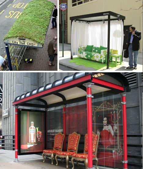 Creative-Bus-Stops-5