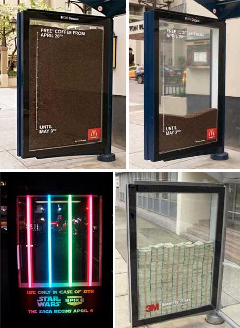 Creative-Bus-Stops-7