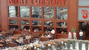 ruby-tuesday-the-mall-athens-1