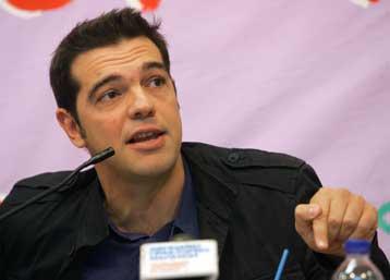 Δόθηκαν προβληματικά ψηφοδέλτια του ΣΥΡΙΖΑ στο Διδυμότειχο;