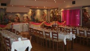 akropol-restaurant-plaka-1