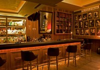 bourbon-bar-glyfada-1