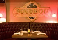 bourbon-bar-glyfada-11