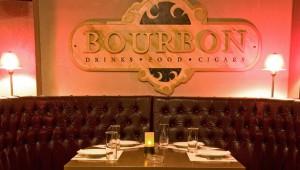 bourbon-bar-glyfada-11