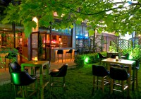 bourbon-bar-glyfada-3