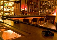 bourbon-bar-glyfada-7