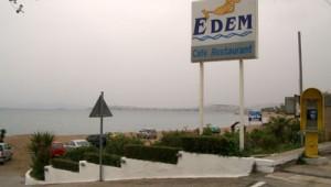 edem0010