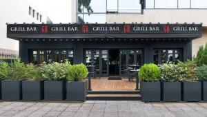 grill-bar-glyfada-1