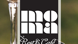 Moma Rest & Cafe