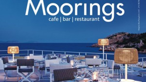moornings-cafe-restaurant-athens-1