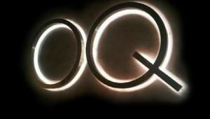 oq-bar-restaurant-glyfada-athens-8