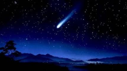 Αποτέλεσμα εικόνας για εικόνες αστεριών