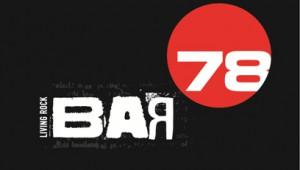 BAR 78