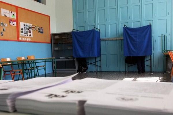 Εκλογές Ιουνίου 2012: Ο νέος φαύλος κύκλος του δικομματισμού...