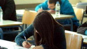 Πανελλαδικές Εξετάσεις 2012 | Νεοελληνική Γλώσσα (Θέματα - Λύσεις 2011)