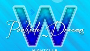 w-night-club-poolside-dreams-athens-1
