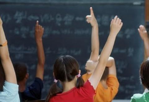 Ιδιωτικά σχολεία | Φεύγουν οι μαθητές λόγω κρίσης