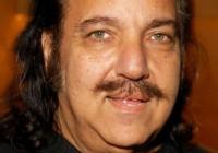 Ron Jeremy - 5.5 εκατ. $