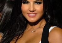 Sunny Leone - 1.5 εκατ. $