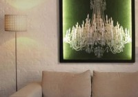 a98290_wall-light_3-chandelier