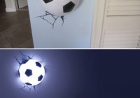 a98290_wall-light_4-soccer