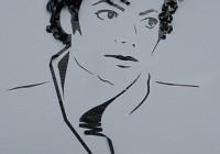 Πορτραίτα διασήμων από ταινίες παλιών κασετών!