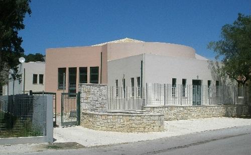 ΤΕΙ Ιονίων Νήσων | Εγκαινιάζει νέο κτήριο στη Ζάκυνθο