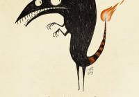 pokemon-tim burton (5)
