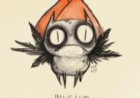 pokemon-tim burton (6)