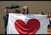 Madonna | Στο πλευρό των Pussy Riot