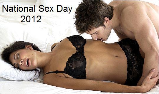 sex silbersee schniblo day