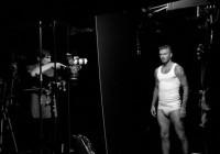 showbiz_david_beckham_h_and_m_shoot_2