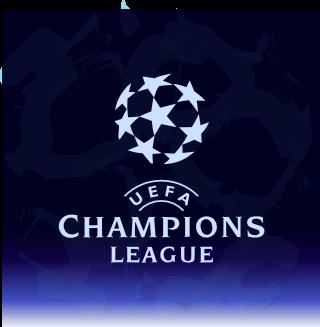 Champion's League ξανά!