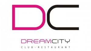 Dream City - DC | Club Restaurant
