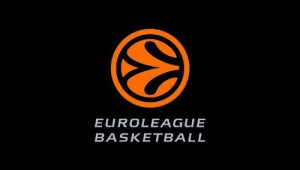 euroleague_basket.02